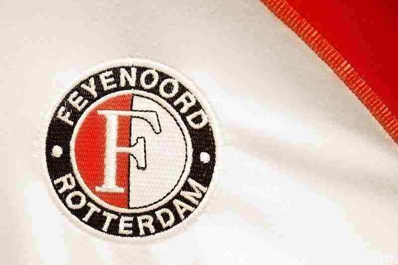 Dutch football culture
