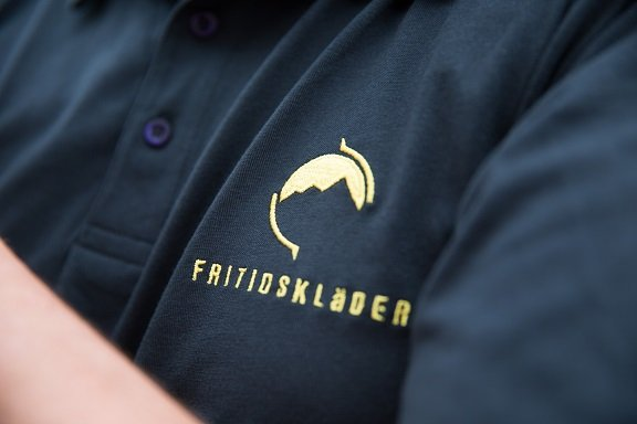 Fritidsklader For Those Who Know