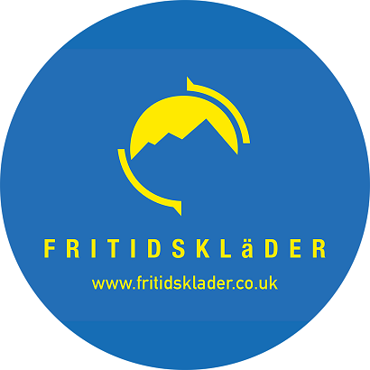 Fritidsklader Football Terrace Wear