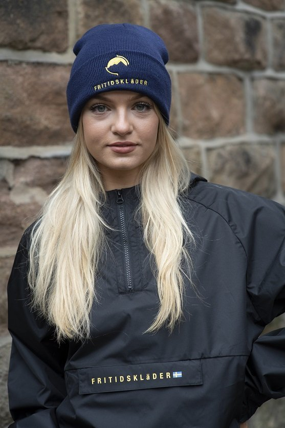 Fritidsklader Women's football terrace fashion