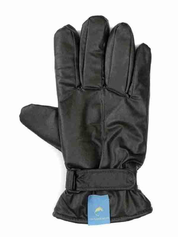 Fritidsklader Gloves