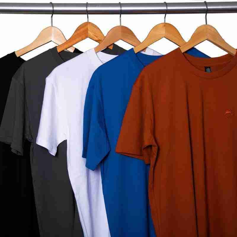 Classic FDR t-shirts